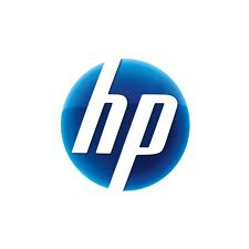 hp_partner.png