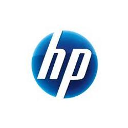 hp_partner.png