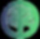 baum%20logo%20cutout_edited.png