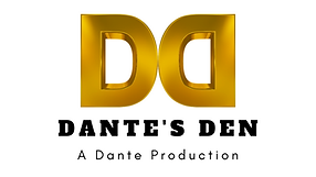 Presentation_Thumbnail_Logo_Dantes_Den.p