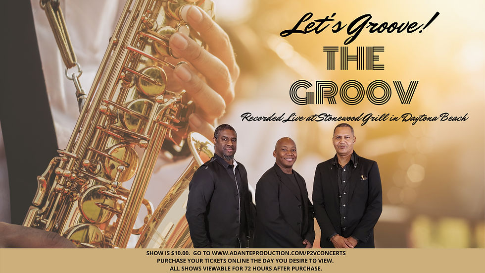 Presentation_Lets_Groove_The Groov (3).p