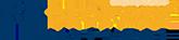 rebrokers-logo-topo.png
