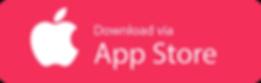 App store_2.png