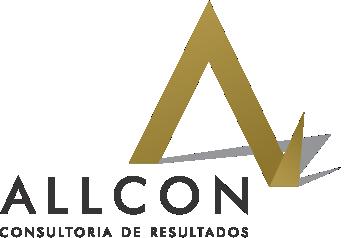 Logo Allcon sem fundo.png