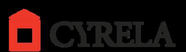 Logo-BlogCyrela_edited.png