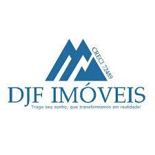 transferir (5).jfif