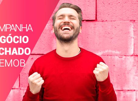 [FINALIZADO] Ganhe dinheiro com a Beemob! Envie seu depoimento e ganhe R$1.000,00 (um mil reais)!