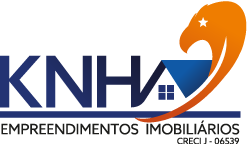 Logo-KNH.png