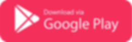 Google Play_1.png