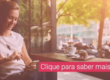 Buscas salvas no Beemob: Agilidade para atender os seus clientes