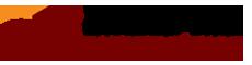 logo-jaguar-1 (1).png