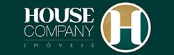 logo (17).png
