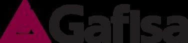 gafisa-logo-5.png