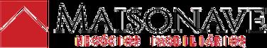 logo-maisonnave.png