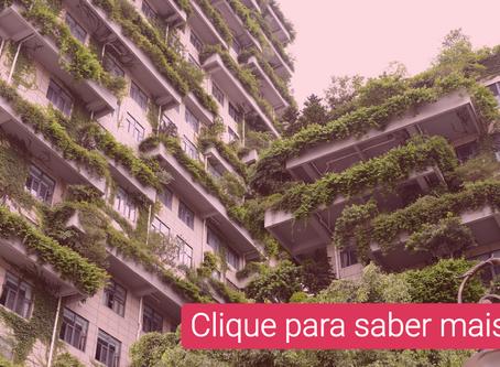 A busca por sustentabilidade na compra de um imóvel