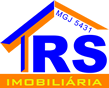 rs-imobiliaria.png