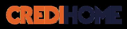 logo_credihome_horizontal_oficial.png