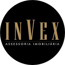 Invex.png