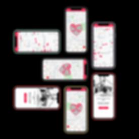 Mockup Telas Beemob.app.png