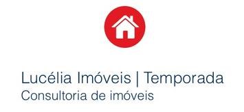 logo (13).png