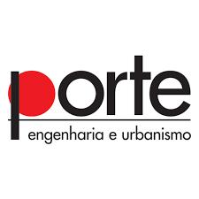 porte.png