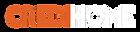 logo_credihome_horizontal_fundo_azul.png