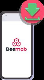 Baixe o App Beemob.png
