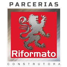 riformato parcerias.png