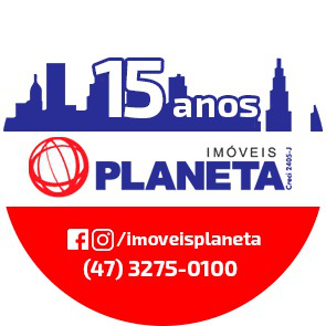 logo_site (2).png