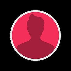 perfil-02.png
