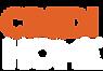 logo_credihome_horizontal.png