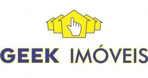 Logo-Geek-2-300x158.jpg