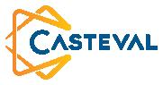 logo-casteval-nova-f4743df6.png