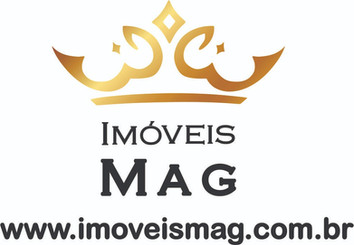 Imoveis-Mag.jpg