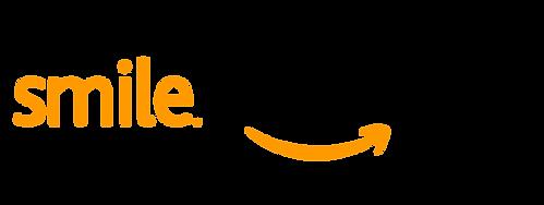 AmazonSmile DE