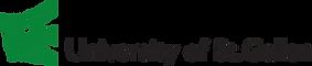 500px-University_of_St._Gallen_logo_engl