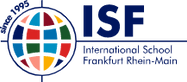 International School Frankfurt ISF