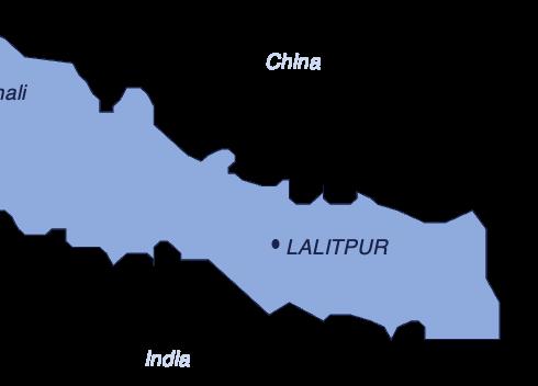 Nepal Map 4.png