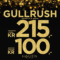 gull-500x500-januar.jpg