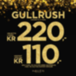 gull-200x200.jpg