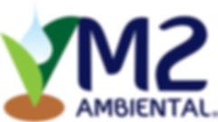 LogomarcaM2.jpg