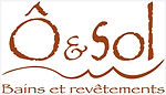 O&Sol Def logo V1.jpg
