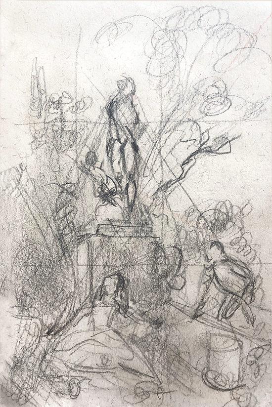 from Fragonard