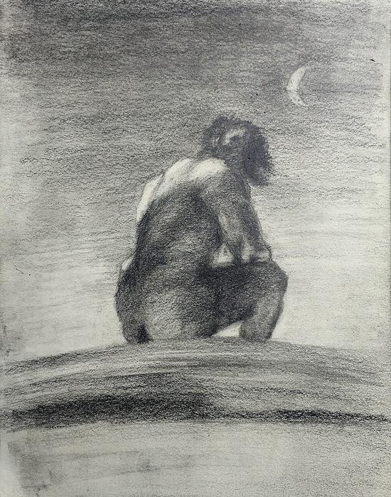 from Goya