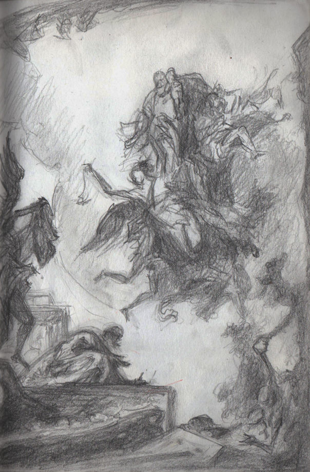 from Tiepolo