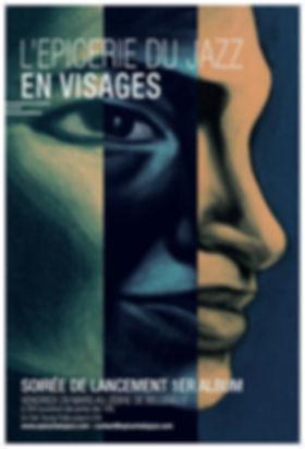 Affiche Soiree 40x60.jpg