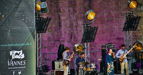 festival jazz.jpg