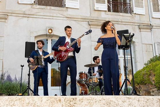 Quartet épicé de l'Epicerie Du Jazz.jpg