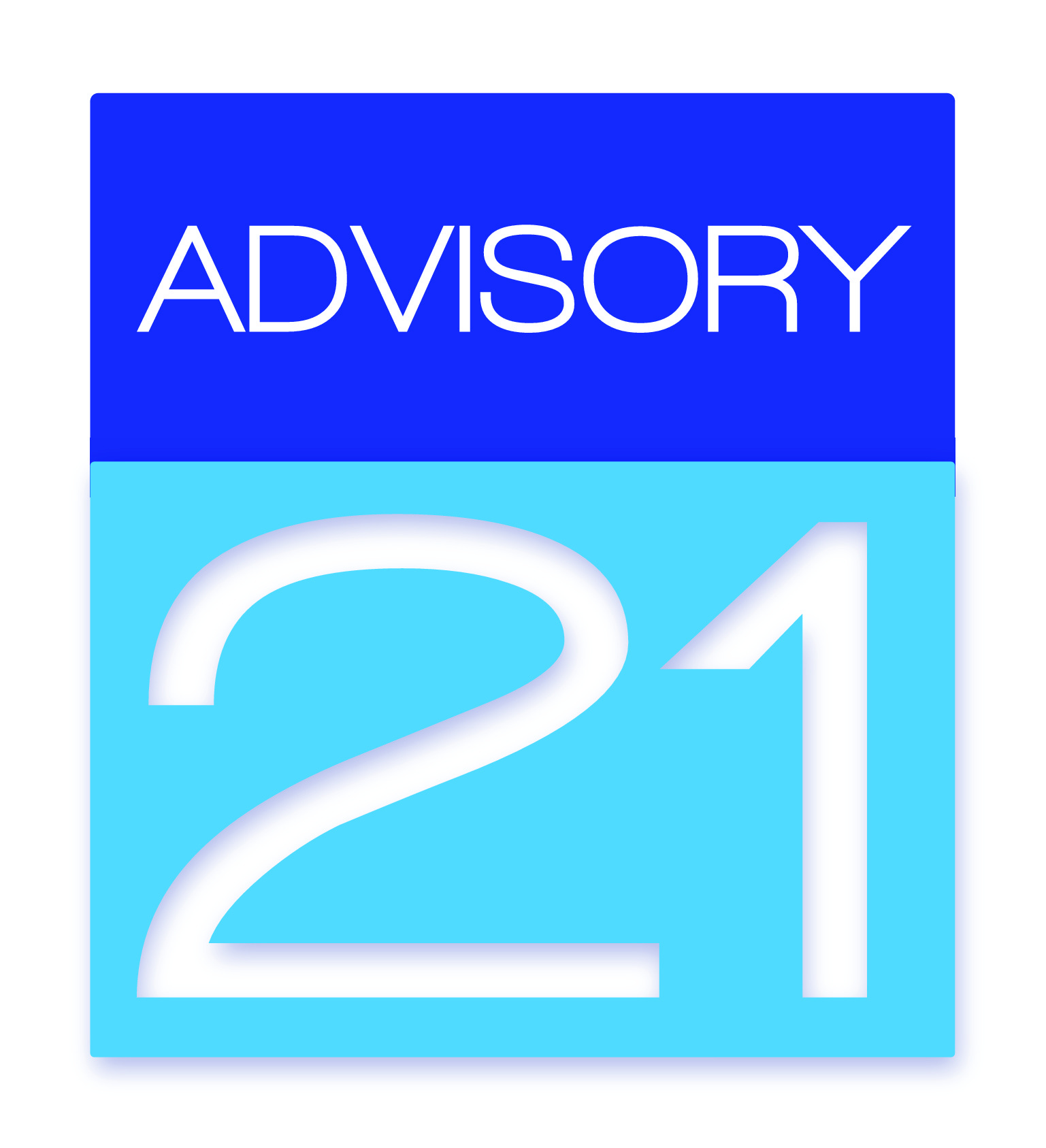 Advisory 21