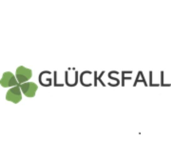 gluecksfall%2520logo_edited_edited